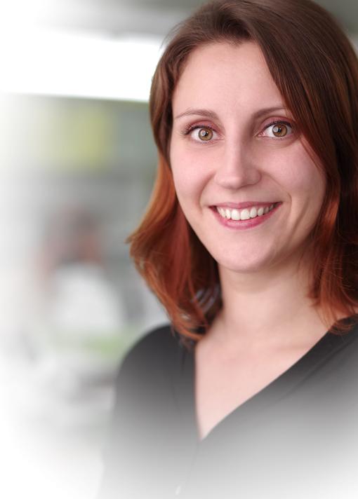 Bohumíra Nováková