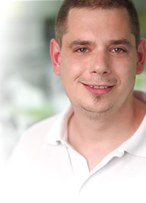 Petr Bor