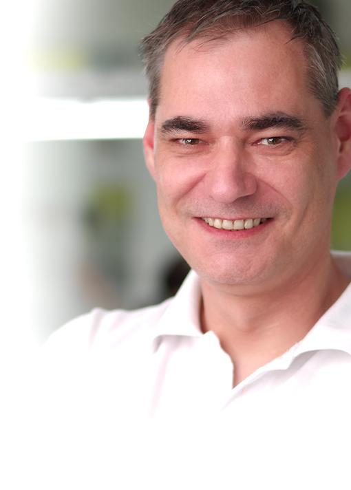 Ivo Kučera