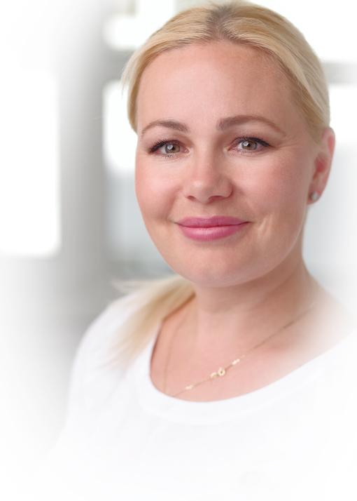 Lenka Birošová