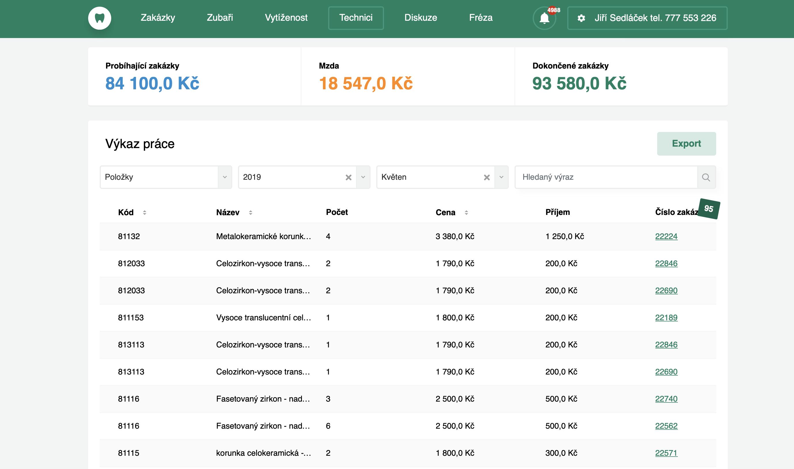 aplikace-mydentlab