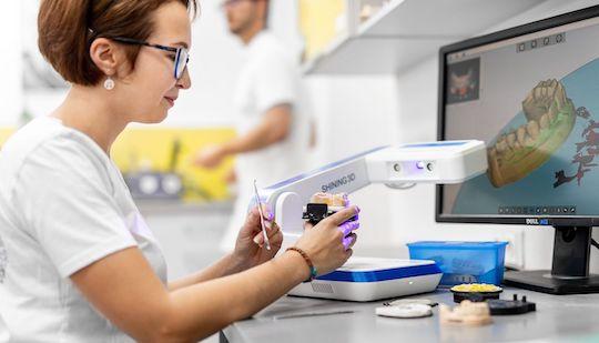 zubni-skener-jslab