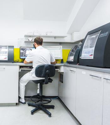 JS Lab